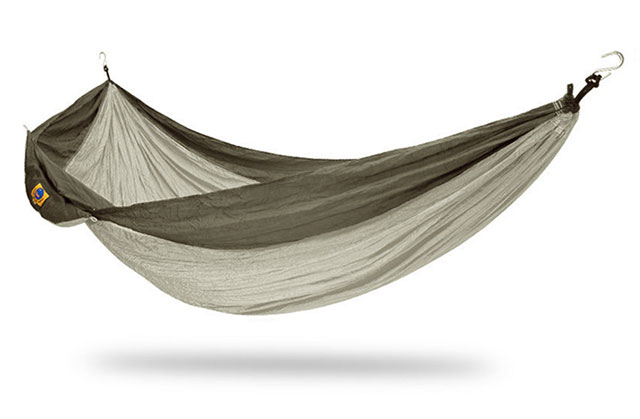 ticket to the moon hammock